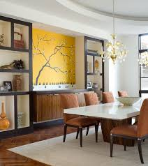 buy wall art for dining room