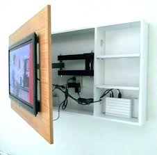 floating shelf for tv wall mount floating shelves with wall bracket with shelves full size of floating shelves wall bracket can floating shelf for tv wall