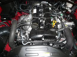 2009 Hyundai Genesis Coupe - conceptcarz.com