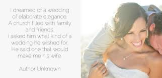 Beautiful Bride Quotes Sayings Best of Quotes About Beautiful Brides 24 Quotes