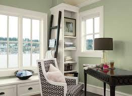 best colors for office. Browse Home Office Ideas Get Paint Color Schemes Best Colors For S