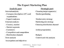 marketing strategy template target marketing strategy target marketing strategy