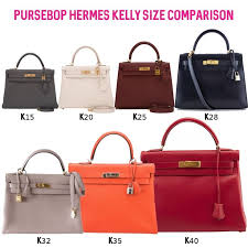 hermes birkin 25 vs 30. get schooled in hermes birkin vs. kelly 101! read our most extensive reference guide 25 vs 30 a