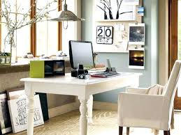 decorating a small office. Full Size Of Small Officebest Home Office Layout Interior Decorating Ideas Best Wonderful Living Room Space A