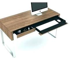modern home office furniture sydney. Office Desk Designer Modern Home Medium Size Of Desks Chairs Inside Contemporary Furniture Sydney