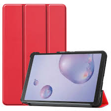 Samsung Galaxy Tab A 8.4 2020 T307 ...