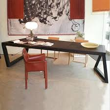office furniture sets creative. Living Room Tables Sets Office Furniture Practical Creative Home Computer Desk Wrought Iron Wood E