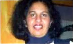 Yasmin Akhtar was reported missing in Surrey - _1883697_yasmin_akhtar300
