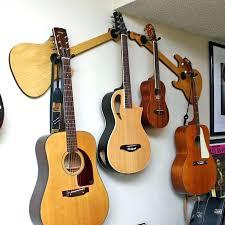 guitar wall mount guitar wall mount decorative electric guitar wall decor guitar wall mount hook horizontal