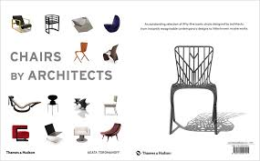 Iconic furniture designers Diamond Inspired Chairs By Architects Thames Hudson 2016 Knoll Knoll Furniture In Chairs By Architects Knoll
