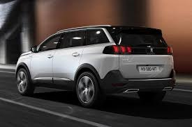 2018 peugeot 5008 review. plain 2018 2017 peugeot 5008 with 2018 peugeot review