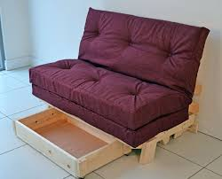 futons for small spaces. Contemporary Small Compact Small Futons For Spaces Pictures 06 In Futons For Small Spaces A