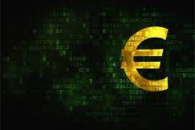 """Lagarde: """"Wir werden einen digitalen Euro haben"""" · IT Finanzmagazin"""