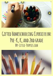 gifted homeing curriculum pre k k and 2nd grade when you have an asynchronous child figuring out homeing curriculum can be tricky