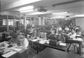 Genral Office File General Office Of Wrights Biscuits Jpg Wikimedia Commons