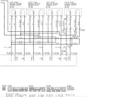 3000gt ecu wiring diagram linkinx com Wiring Diagram Dodge Stealth full size of wiring diagrams 3000gt ecu wiring diagram with template images 3000gt ecu wiring diagram dodge stealth ecm wiring diagram
