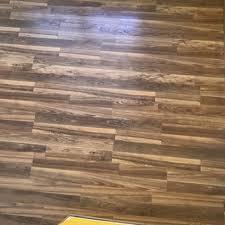 photo of lumber liquidators middletown ny united states