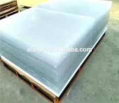 corrugated plastic sheets plastic sheet polyethylene corrugated sheets canada corrugated plastic sheets