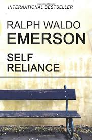 self reliance and other essays summary << coursework service self reliance and other essays summary