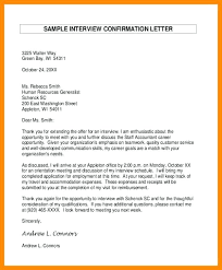 Lovely Job Confirmation Letter Template Pictures Complete Confirming ...