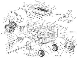 Enchanting honda gx390 wiring diagram contemporary best image