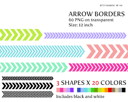 Small Picture Home Design Colorful Chevron Pattern Border Tropical Large The