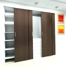 Wonderful Alternatives To Bedroom Doors Bedroom Door Alternatives Medium Image For  Closet Door Alternatives Bedroom Ideas Doors . Alternatives To Bedroom Doors  ...
