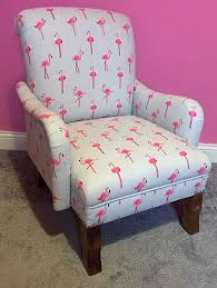 childrens armchairs