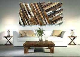 Wooden Wall Art Decor Wood Design Wall Art Impressive Design Wood Wall Art  Decor Best Ideas . Wooden Wall Art ...