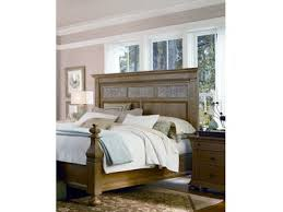 Paula Deen by Universal Furniture Stacy Furniture Grapevine