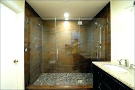 magnificent are glass shower doors hard to keep clean how to keep shower doors clean install