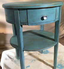 paint furnitureEasy How to use Chalk Paint like a Pro  YouTube