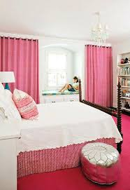 10 Year Old Girl Bedroom Design New Project Year Old Girls Bedroom 10 Yr Old  Girl