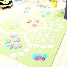 little girl rugs baby baby girl nursery rugs australia