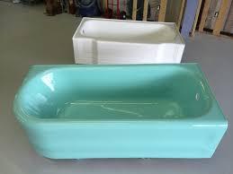 Whole Bathroom Accessories Bathroom Rv Bathroom Sink Lowes Tile Bathroom Turquoise Bathroom