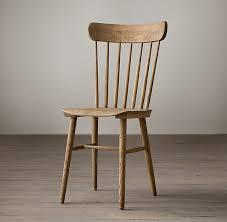 best restoration hardware windsor chair 1000 images about chairs on restoration hardware