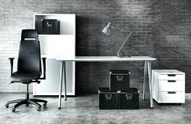 Image Tall Office With Regard To Office Furniture Ikea Plans Ikea Business Office Furniture Uk Fbchebercom Office With Regard To Office Furniture Ikea Plans Ikea Business