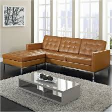 Sofas Magnificent Couches And Sofas For Cheap Happy Nice Design