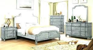 rustic gray bedroom set rustic grey bedroom set grey bedroom furniture set rustic grey bedroom set