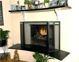 wood stove replacement glass home depot replacement glass for wood burning stove wood stove replacement glass