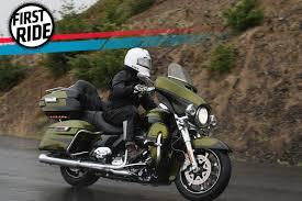 milwaukee 8 street glide. harley-davidson\u0027s new milwaukee-eight engine is so good it\u0027ll make you lose your pants milwaukee 8 street glide -