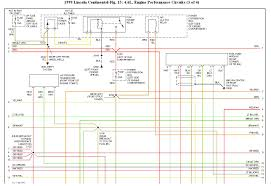 98 cotinental fuel pump wiring diagram i need a wiring diagrams thumb