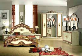 good quality bedroom furniture brands. High End Furniture Brands Best Quality Bedroom In . Good