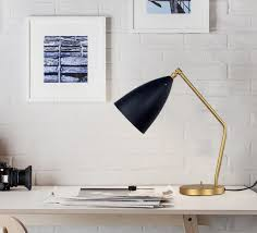 grossman lighting. Book Light Grossman Grasshopper Table Lamp Nordic Copper Desk Study Classic Architect Hotel Bedside Lights-in Lamps From Lights Lighting 5