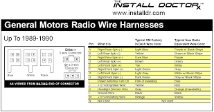 radio wont keep memory third generation f body message boards radio wont keep memory install dr 1 jpg