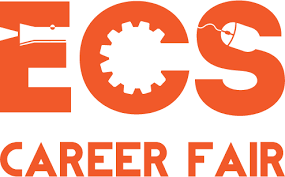 Engineering And Computer Science Fair Career Center Csuf