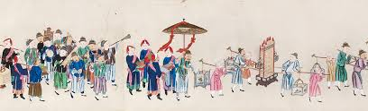 Image result for ancient china banner