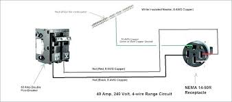 220 stove outlet cionarouse wiring diagram for a stove plug 220 outlet volt