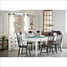 Furniture Furniture City Consignment Valuecityfurniture
