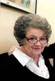 Share Obituary for Nanette Teixeira   Fort Wayne, IN